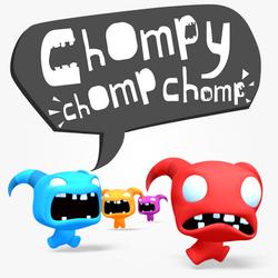 Chompy-chomp-chomp.png