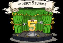 The-debut-5-bundle.png