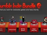 The Humble Indie Bundle 4