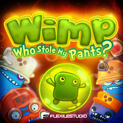 Wimp-who-stole-my-pants.jpg
