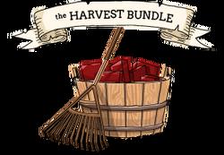 The-harvest-bundle.png