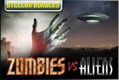 Zombies-vs-aliens.jpg