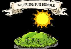The-spring-sun-bundle.png
