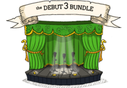 The-debut-3-bundle.png