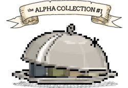 Alpha-collection-1.png