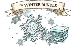 The-winter-bundle.png