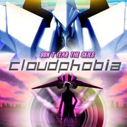 Cloudphobia.jpg