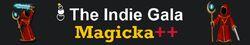 Indie-gala-magicka-weekly.jpg