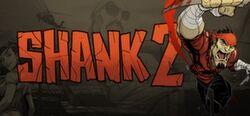 Shank2.jpg