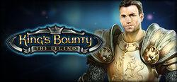 Kings-bounty-the-legend.jpg