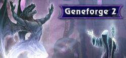 Geneforge-2.jpg