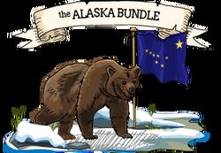 The-alaska-bundle.png