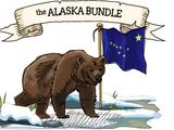 The Alaska Bundle