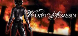Velvet-assassin.jpg