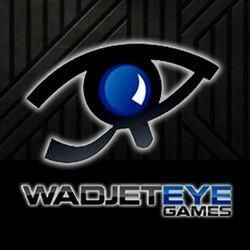 Wadjet-eye-groupee.jpg