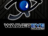 Wadjet Eye Groupee