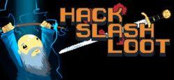 Hack-slash-loot.jpg