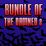 Bundle-of-the-damned2.png