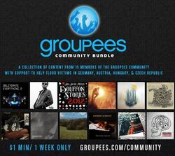 Groupees-community.jpg