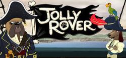 Jolly-rover.jpg