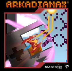 Arkadianax.jpg