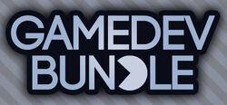 Gamedev-bundle.jpg