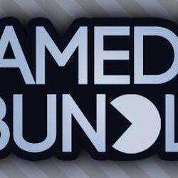 Gamedev Bundles
