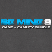 Be-mine-8.png