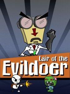 Lair-of-the-evildoer.jpg