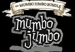 The-mumbojumbo-bundle.png