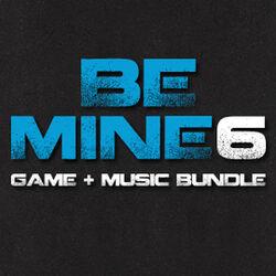 Bemine6.jpg