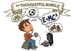 The-thoughtful-bundle.png