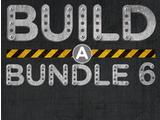 Build a Bundle 6