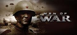 Men-of-war.jpg