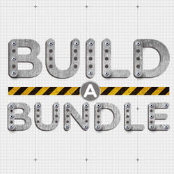 Build-a-bundle.jpg