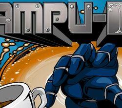 Ampu-tea.jpg