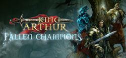 King-arthur-fallen-champions.jpg
