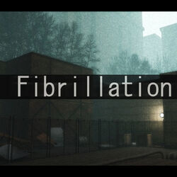 Fibrillation.jpg