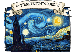 The-starry-nights-bundle.png