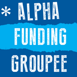 Alpha-groupee.png
