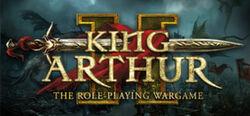 King-arthur-ii.jpg