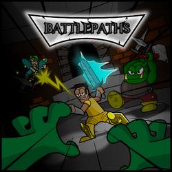 Battlepaths.png