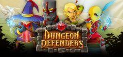 Dungeon-defenders.jpg