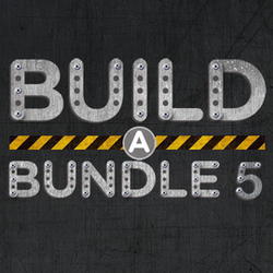 Build-a-bundle-5.png