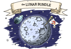 The-lunar-bundle.png