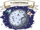 The Lunar Bundle