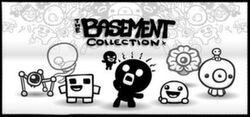 Basement Collection.jpg