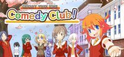 Cherry-tree-high-comedy-club.jpg
