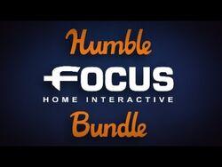 Humble-weekly-foucs.jpg