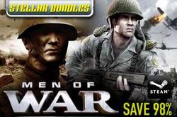 Bundle-Stars-Men-of-War-Bundle.png